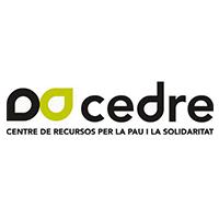 Centre de Recursos per la Pau i la Solidaritat
