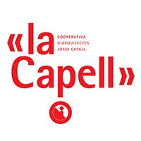 Cooperativa d'Arquitectes de Barcelona