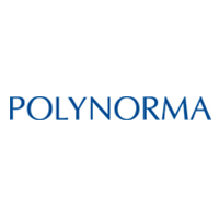 Polynorma