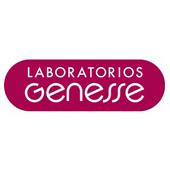 Laboratorios Genesse