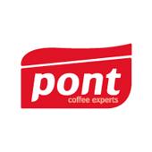 Cafès Pont